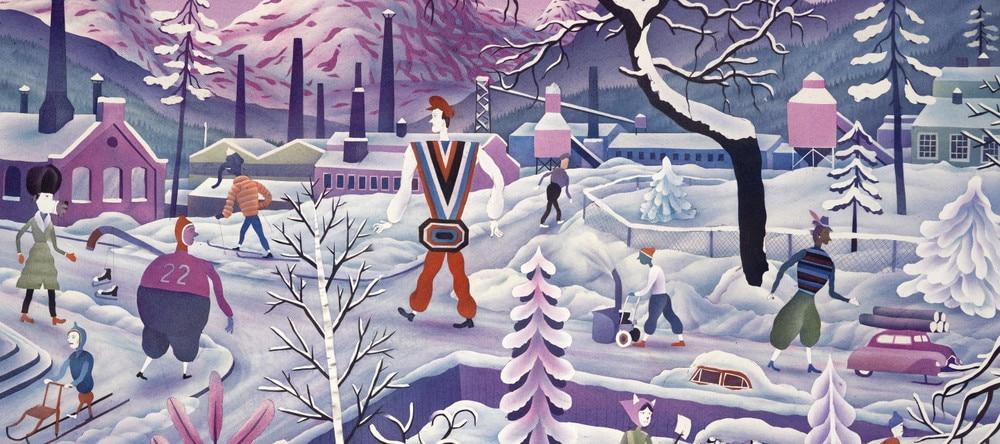Bjorn_Rune_Lie_Norway_Illustrated_Norwegian_Arts_Katie_Treggiden