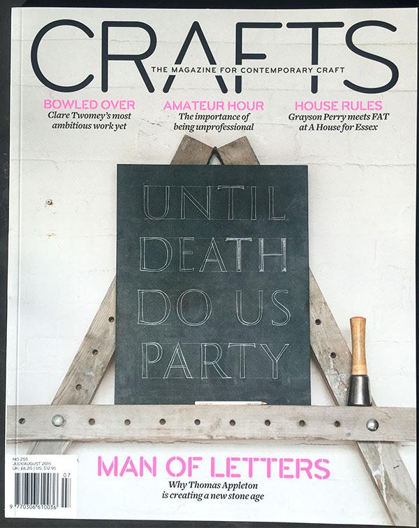 Crafts_Magazine_Benchmark_01