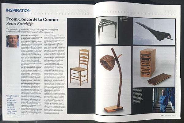 Crafts_Magazine_Benchmark_02