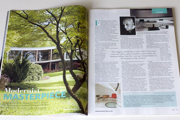 Guildford_Magazine_02