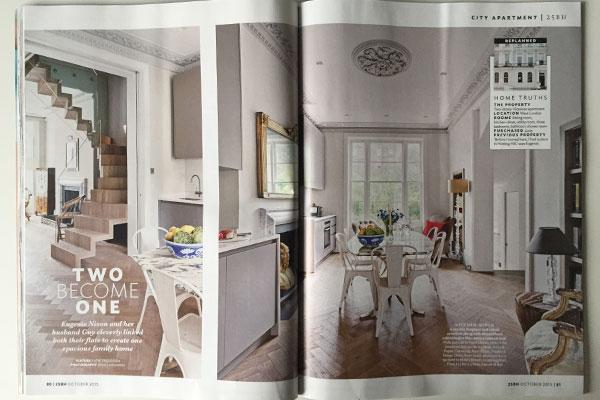 Katie_Treggiden_portfolio_25_Beautiful_Homes_02