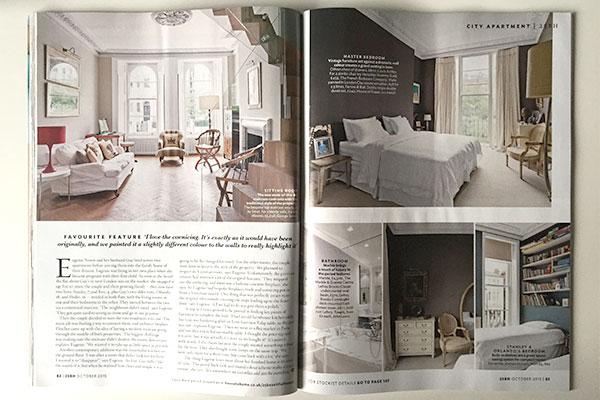 Katie_Treggiden_portfolio_25_Beautiful_Homes_03