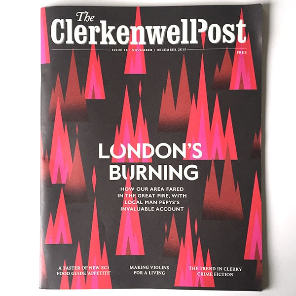 Katie_Treggiden_portfolio_Clerkenwell_Post_Makers_of_East_London_02