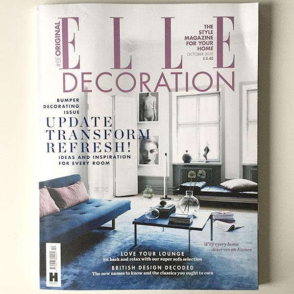 Katie_Treggiden_portfolio_Elle_Decoration_07