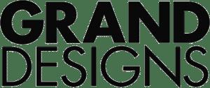 logo-grand-designs