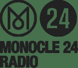 logo-monocle24