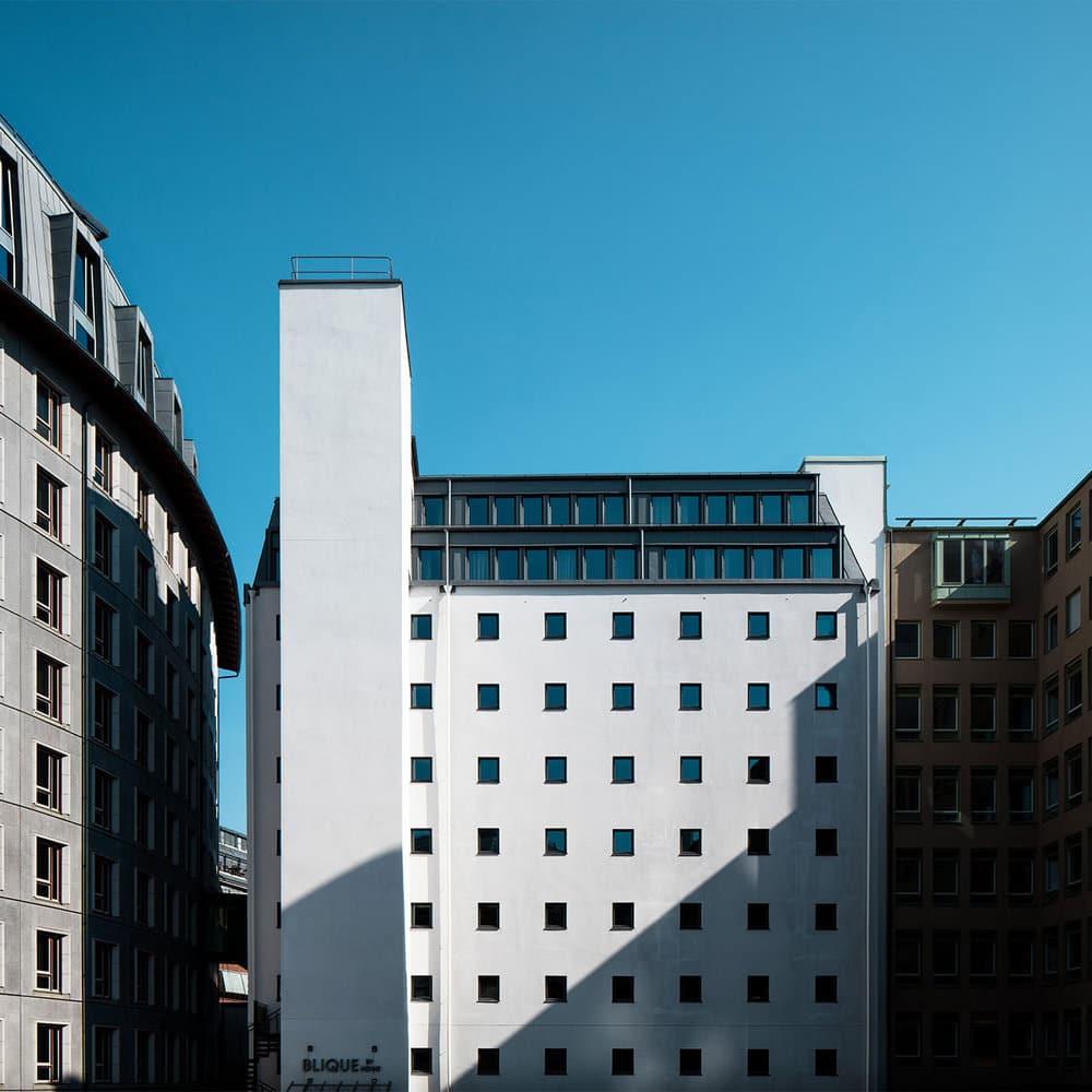 Blique_by_Nobis_Design_Milk_09 grid.jpg