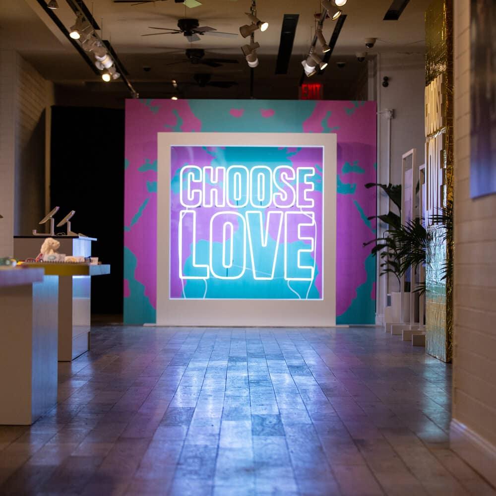 Copy of 20191126-Choose Love-NYC-005.jpg