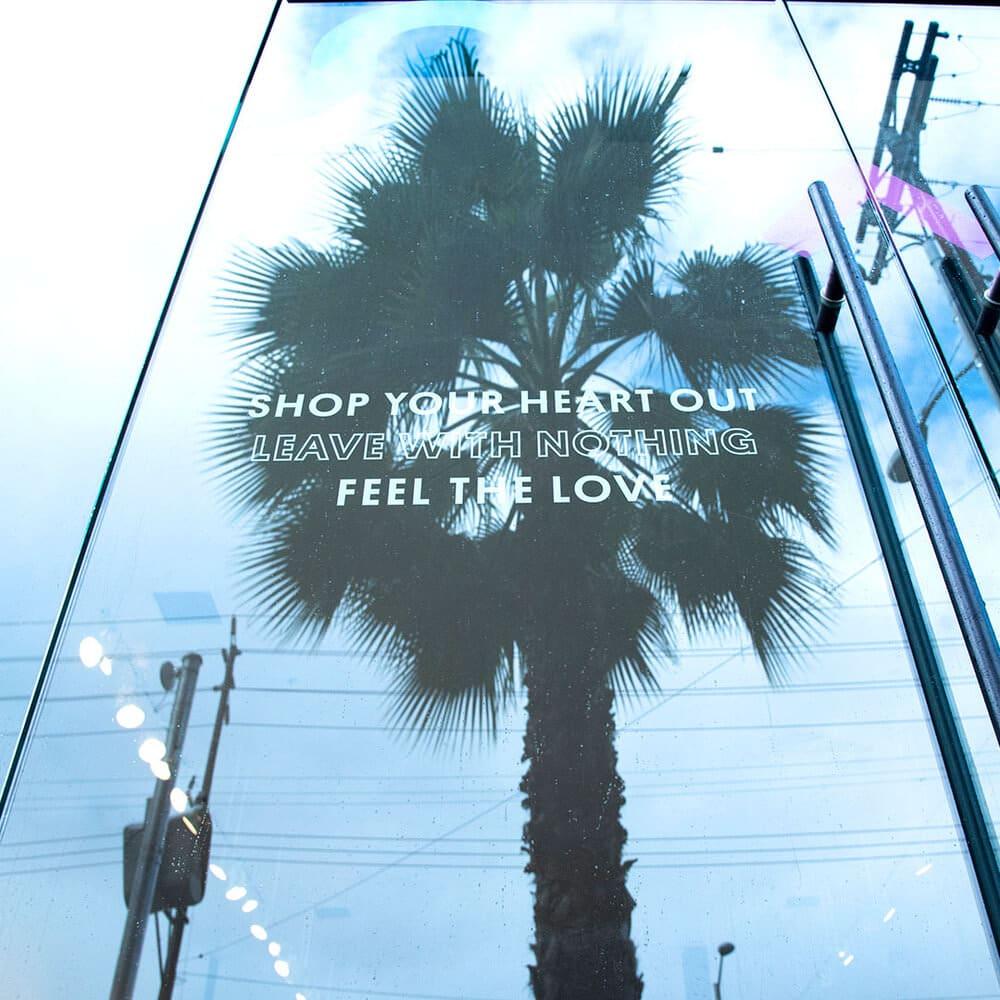Design_Milk_Choose_Love_LA_pop_up_storefront.jpg