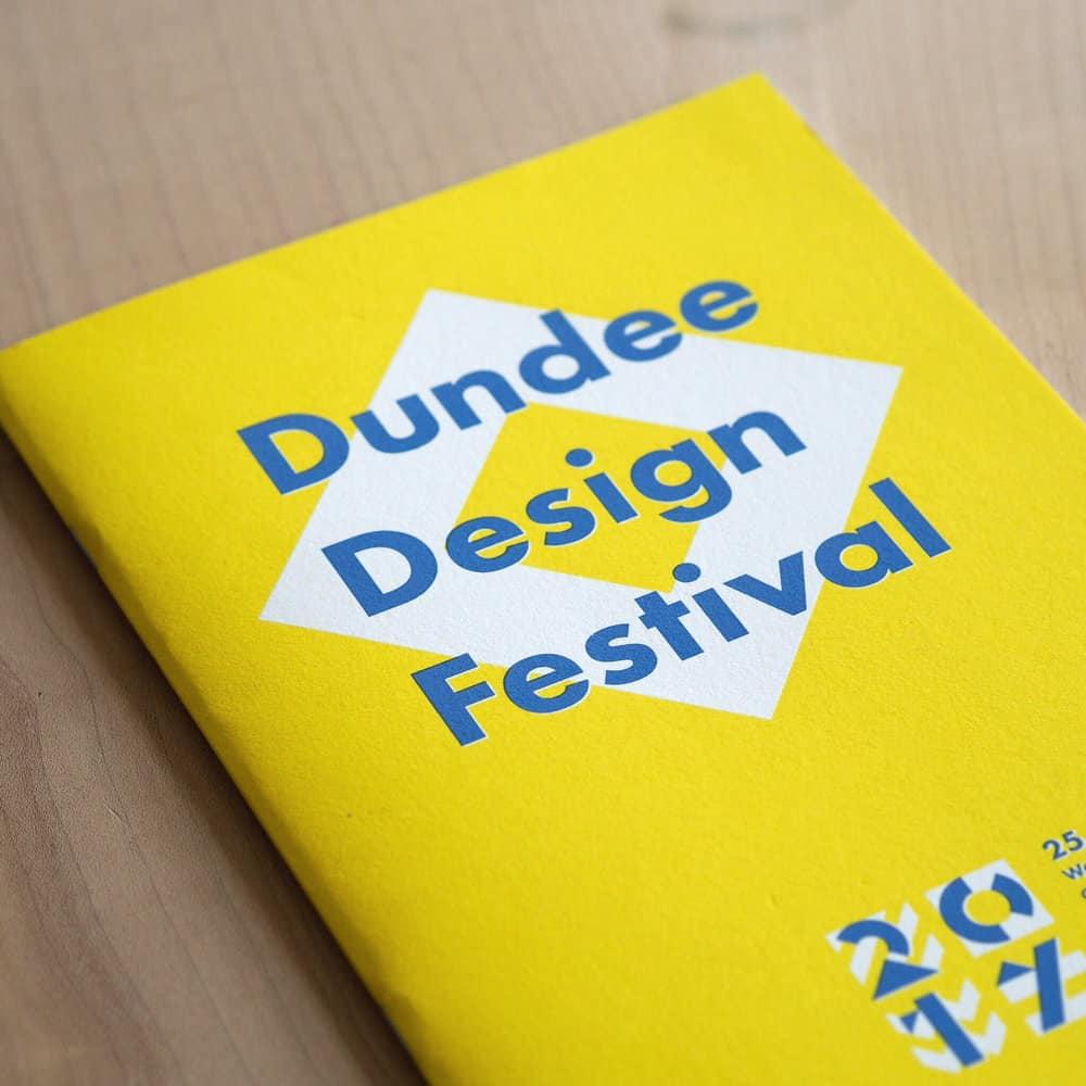 Dundee_Design_Festival_06.jpg
