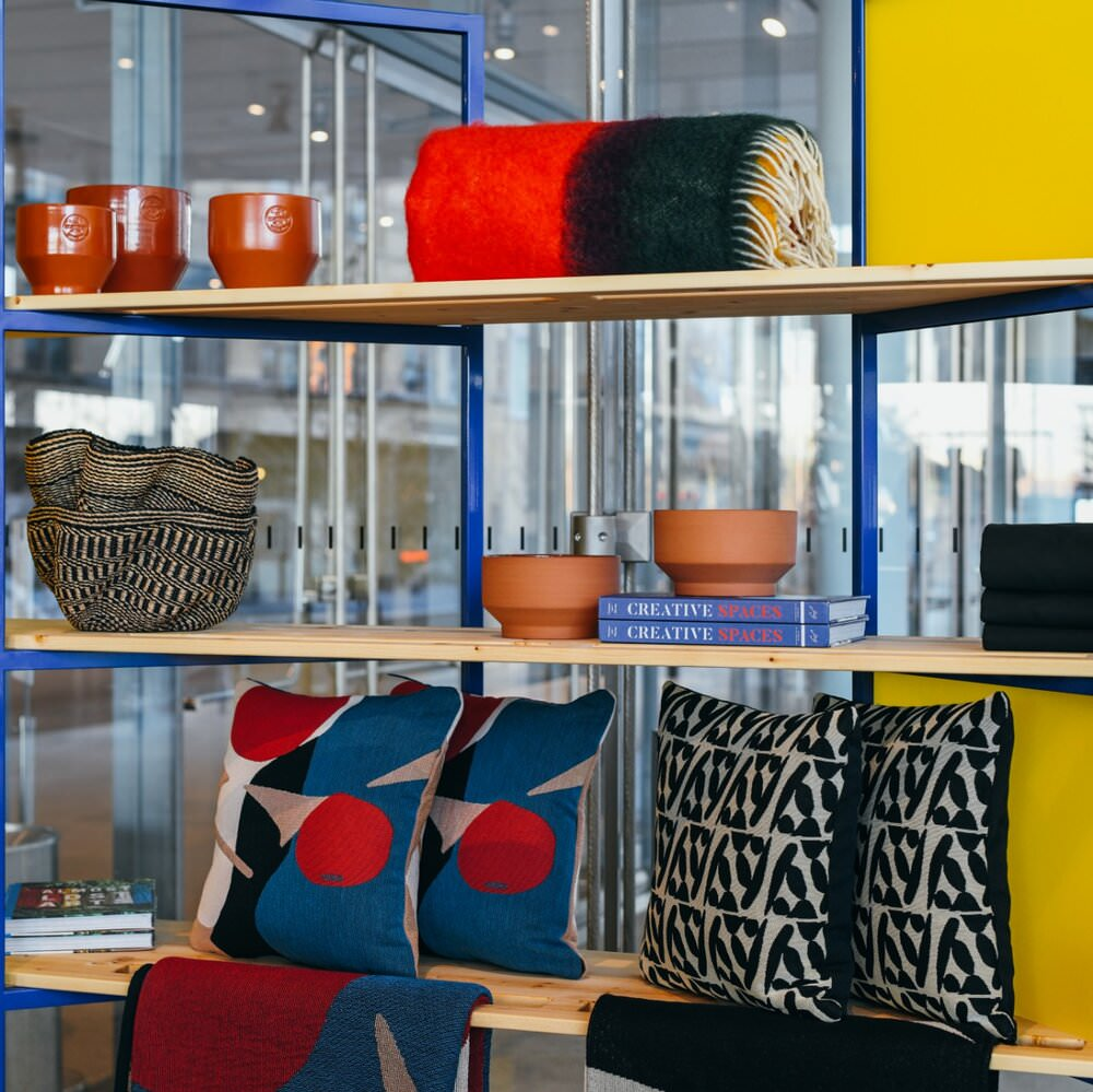GOODEE at the Whitney Shop_13 (1).jpg