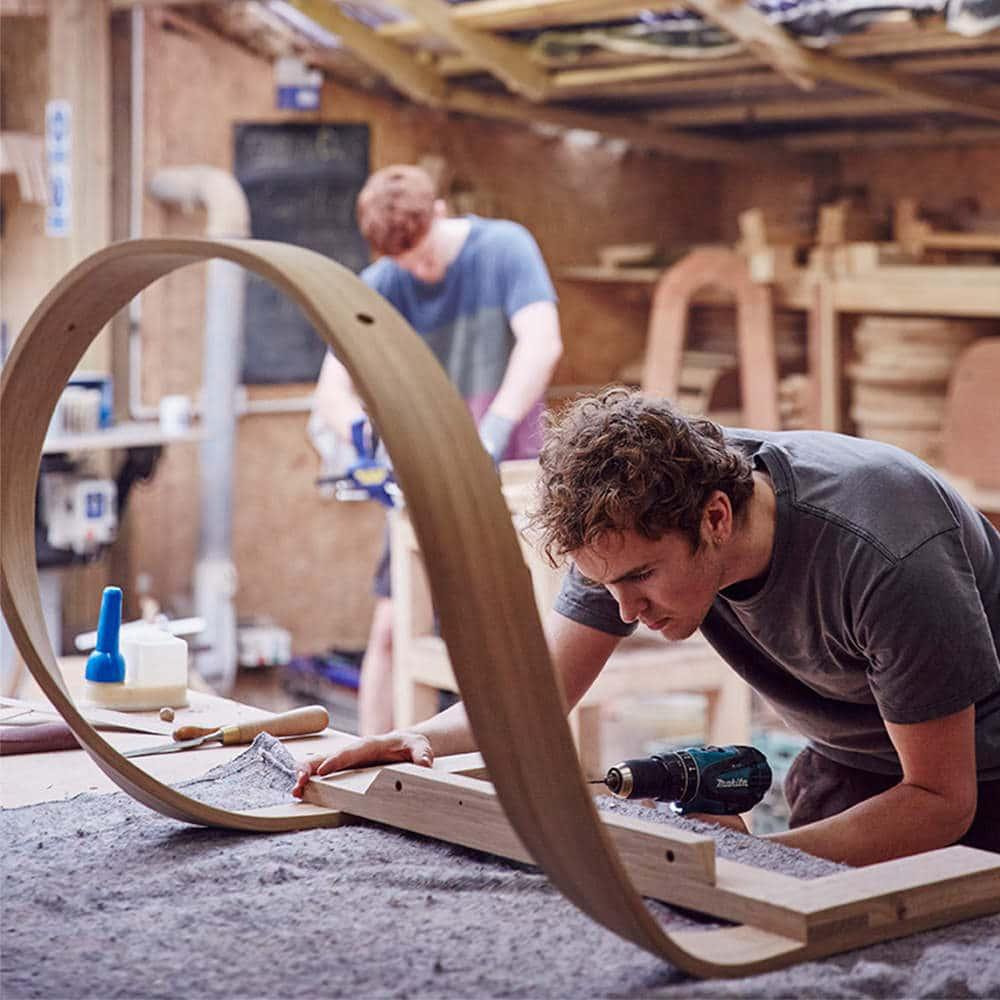 Katie_Treggiden_Crafts_Magazine_Tom_Raffield_03.jpg