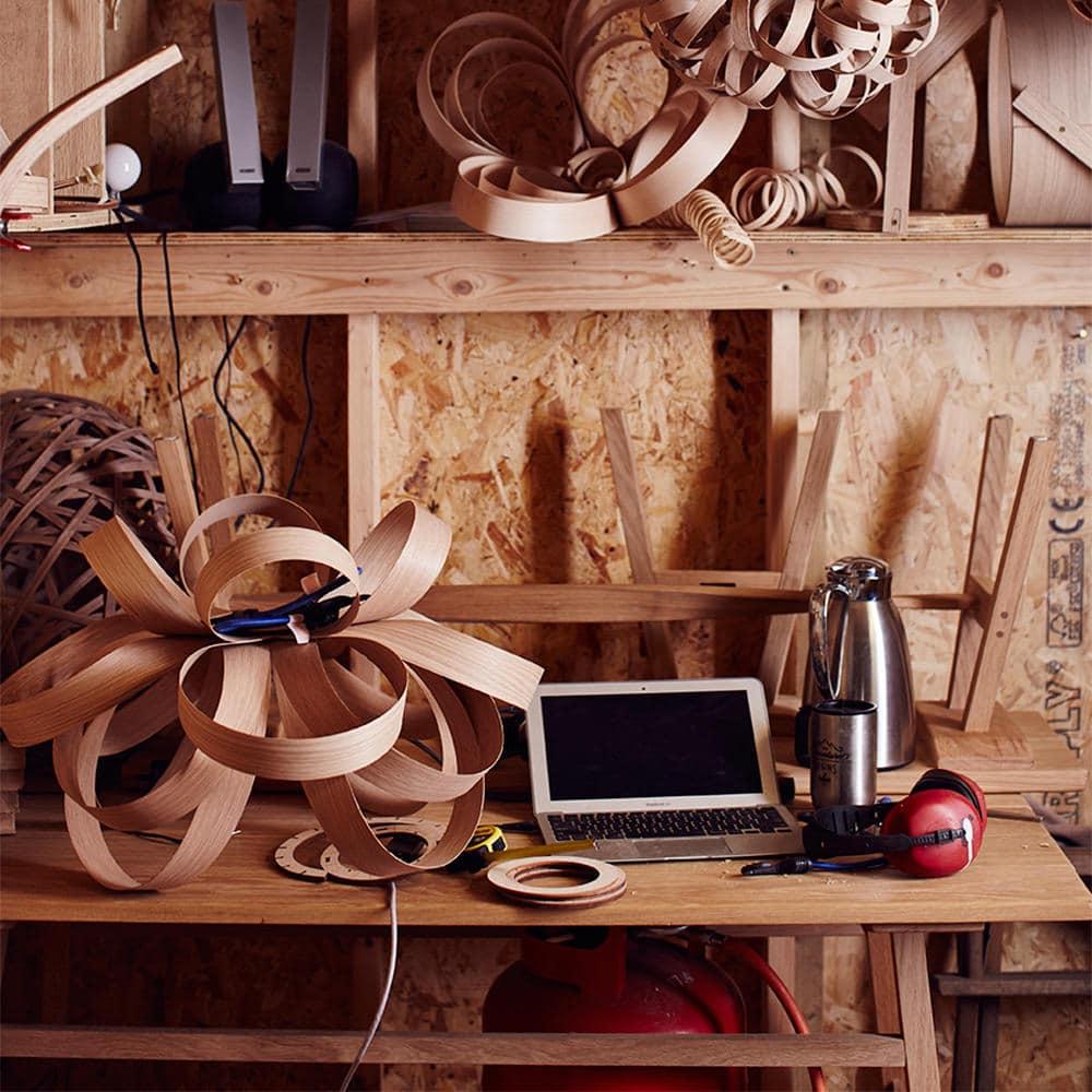 Katie_Treggiden_Crafts_Magazine_Tom_Raffield_04.jpg