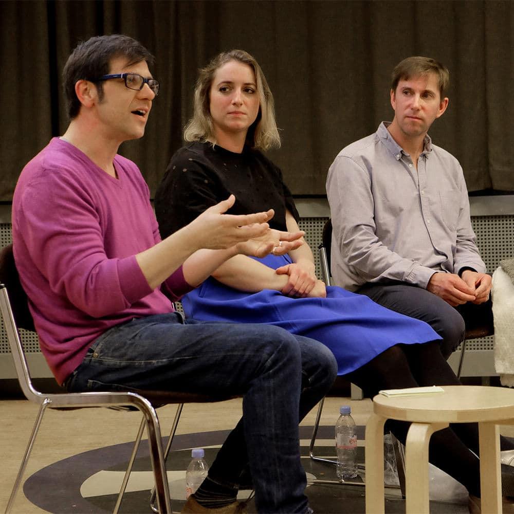 Katie_Treggiden_Second_Sitters_panel_event_05.jpg