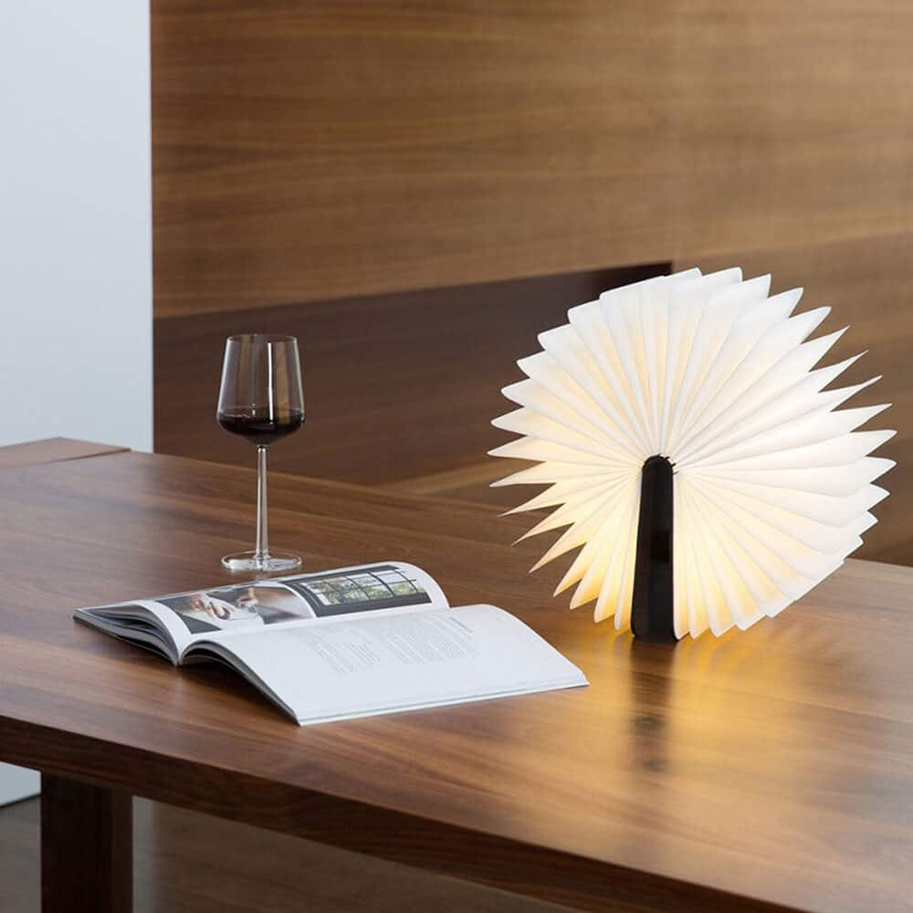 Lumio-Book-Lamp-Classic-Dark-Walnutx.jpg