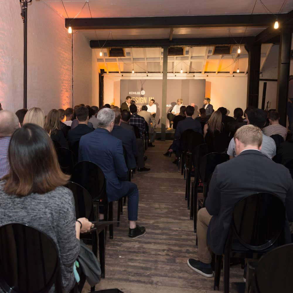 Moncole_Kohler_Panel_Event_03.jpg