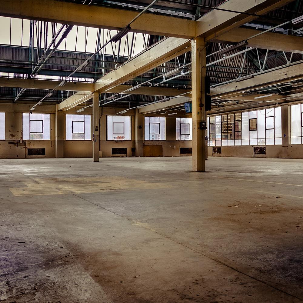 West-Ward-Works2017_credit-David-Howell-Photography.jpg