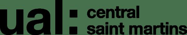 logo-csm