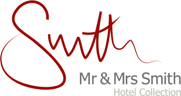 logo-mr-and-mrs-smith