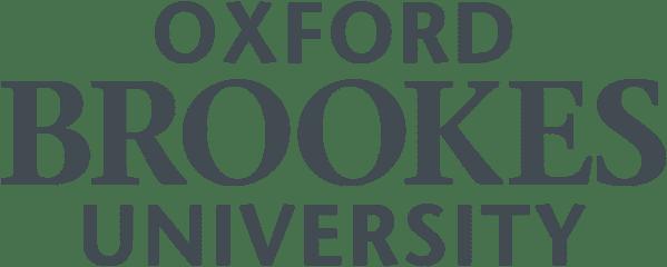 logo-oxford-brookes