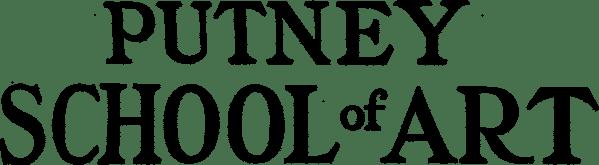 logo-putney-school-of-art-signage
