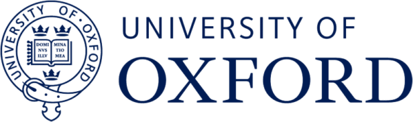 logo-university-oxford