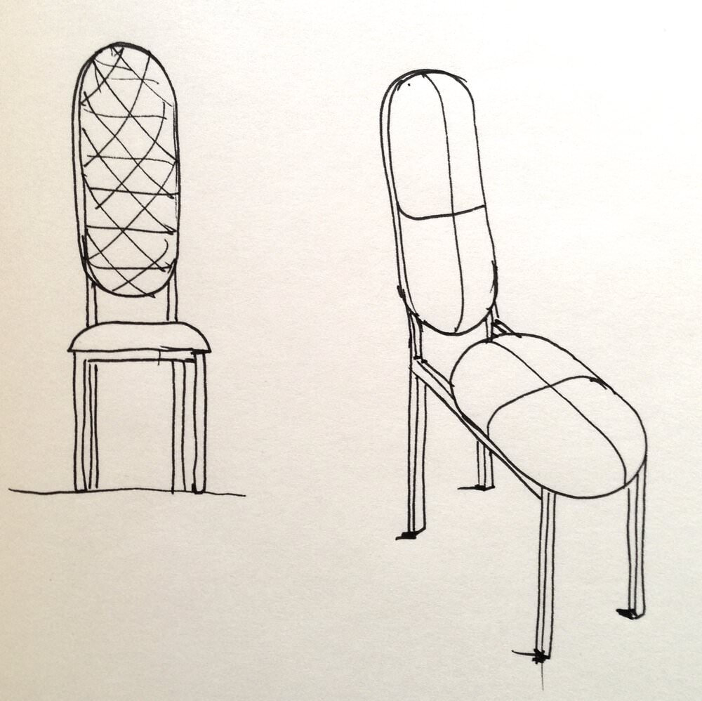 studio mama sketch chair.jpg