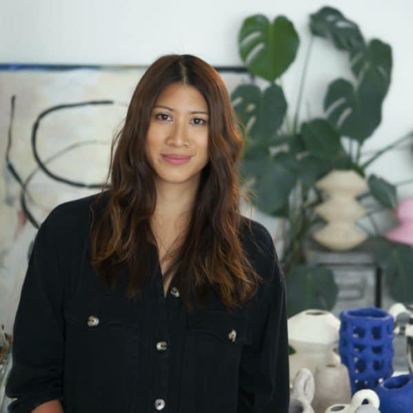 Jacqueline-de-a-Fuente