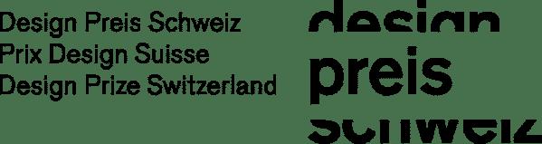 logo-design_preis_schweiz