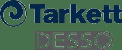 logo-desso-tarkett