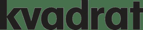 logo-kvadrat