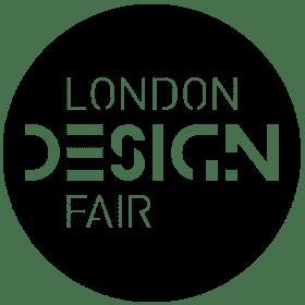 logo-ldfair-grey