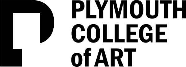 logo-plymouth-college-art