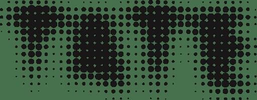 logo-tate-modern