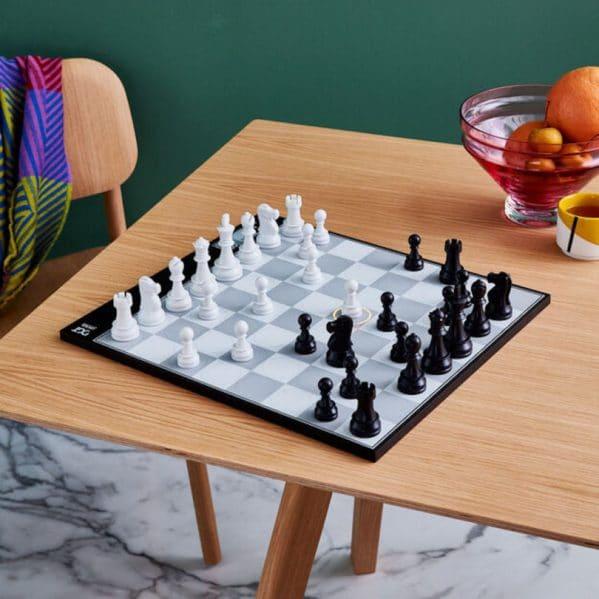 Centaur Smart Chess Set