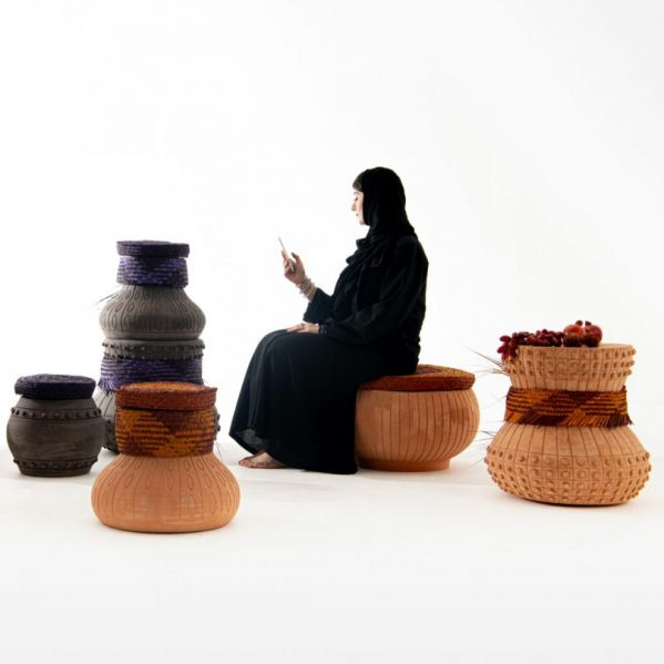 irthi-contemporary-crafts-council
