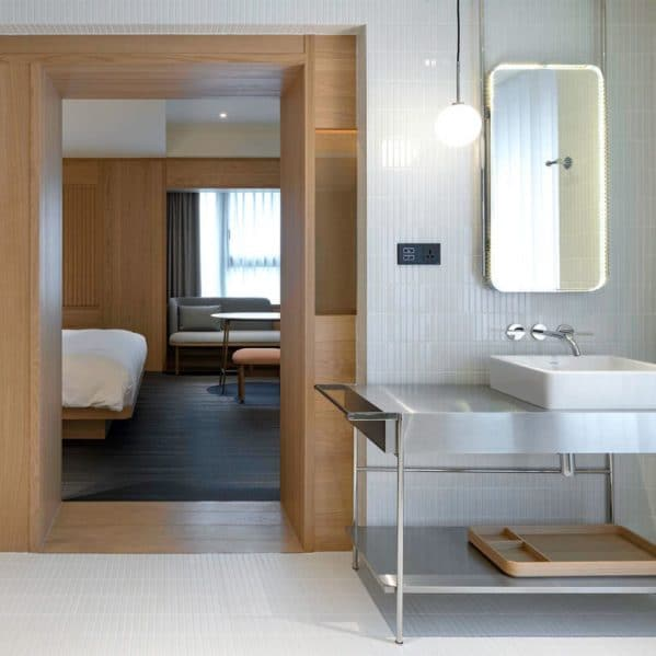 Design_Milk_NeriHu-Project_Kimpton-Da-An-Hotel