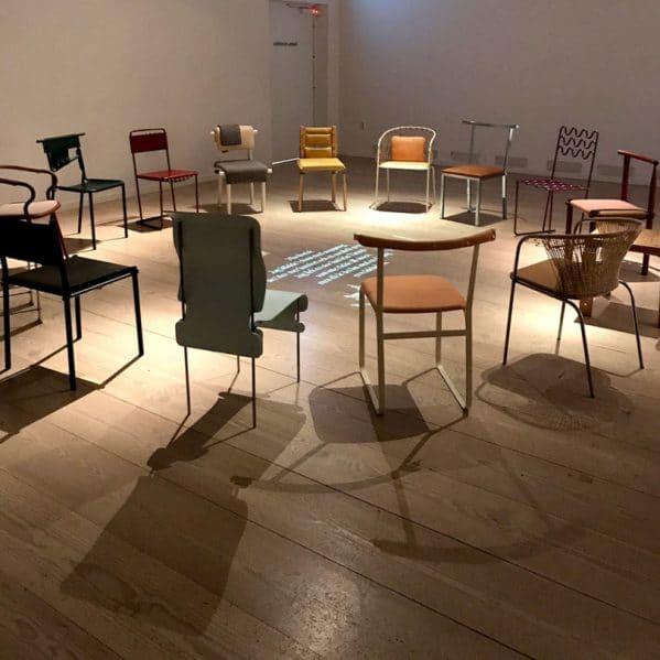 Stockholm_Design_Week