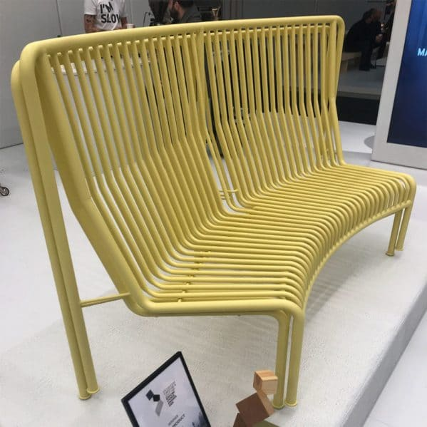Stockholm_Furniture_Fair