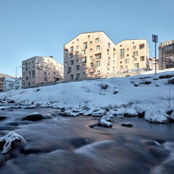 aparthotel-svaty-vavrinec