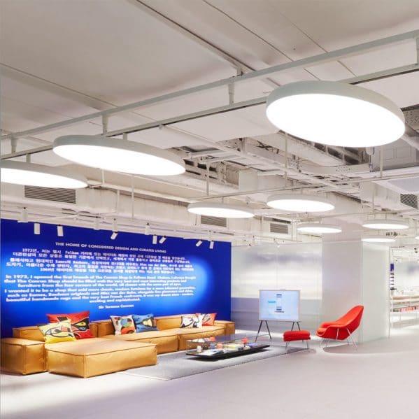 MoMA_Design_Store_Design_Milk