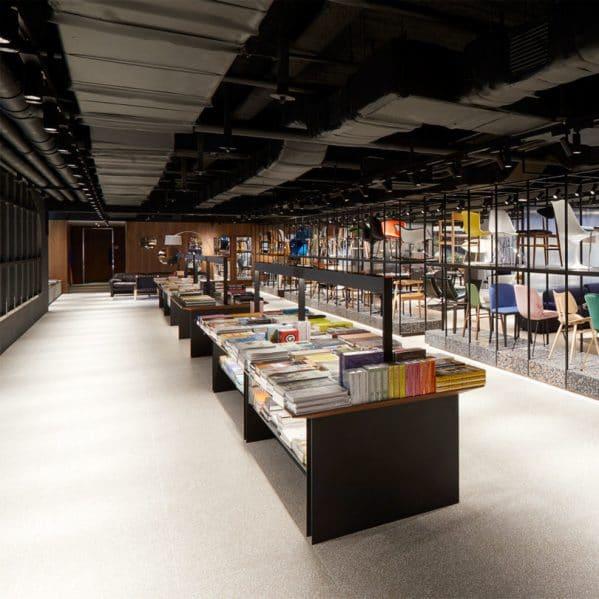 The-Conran-Shop-South-Korea
