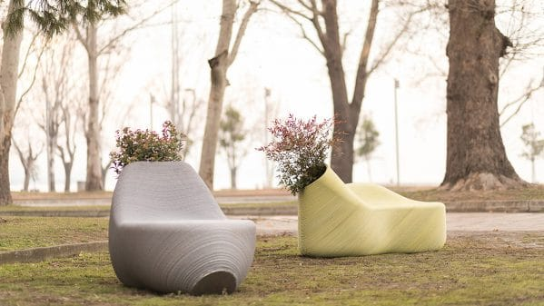 the-new-raw-print-your-city-street-furniture-design