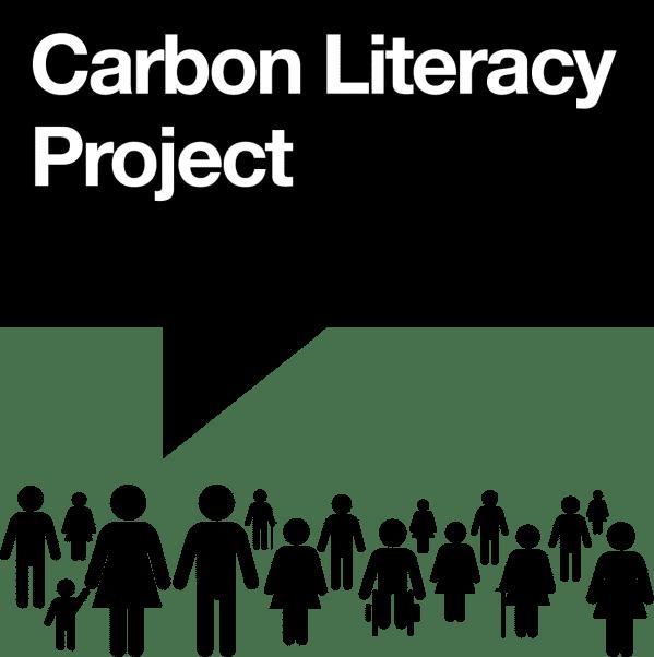 logo-carbon-literacy