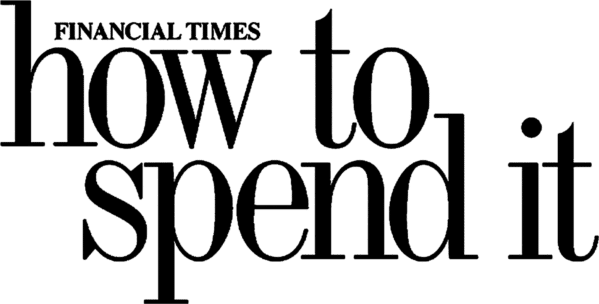 financial-times-how-to-spend-it-logo