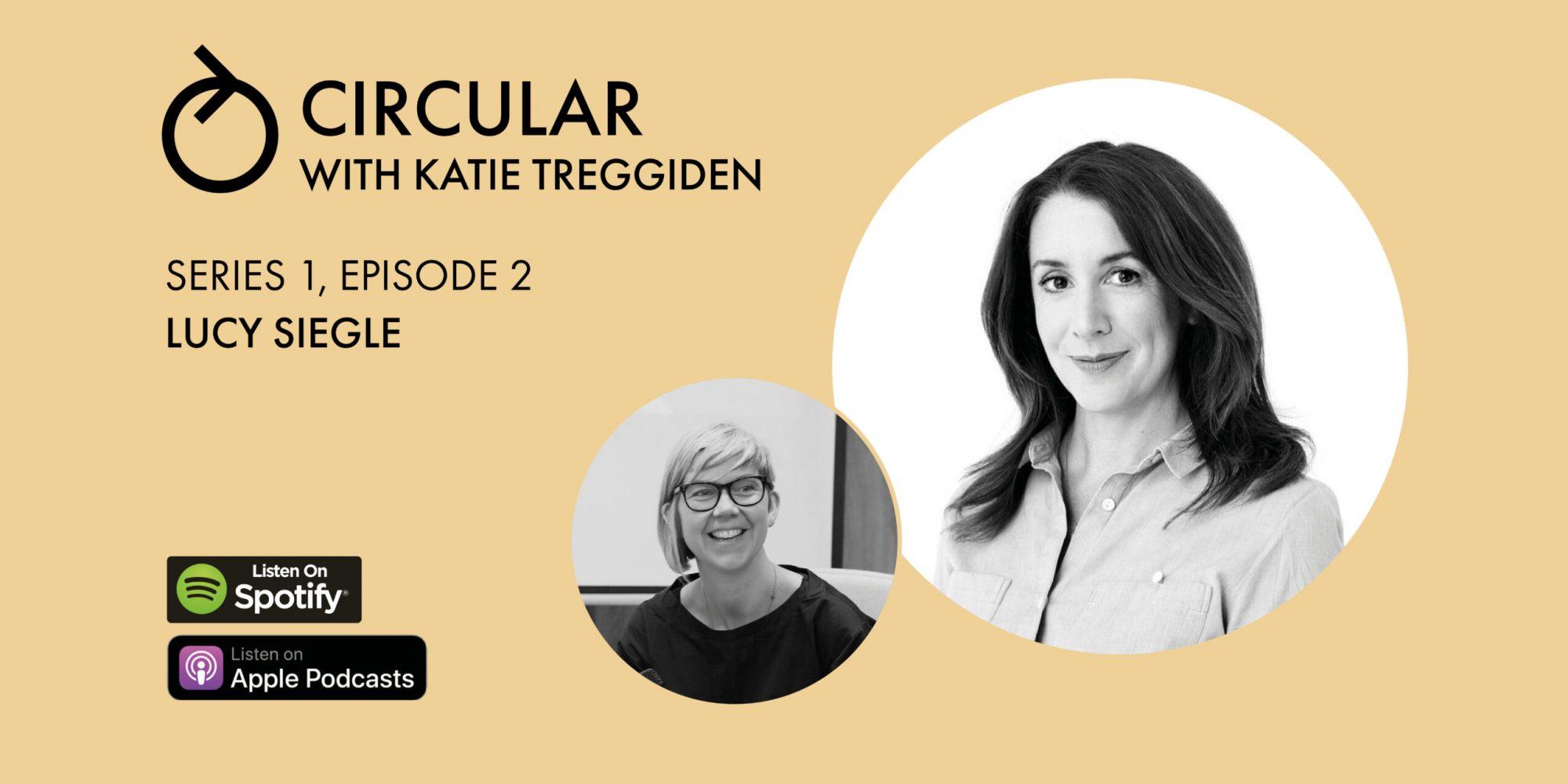 Circular-Podcast-Lucy-Siegle