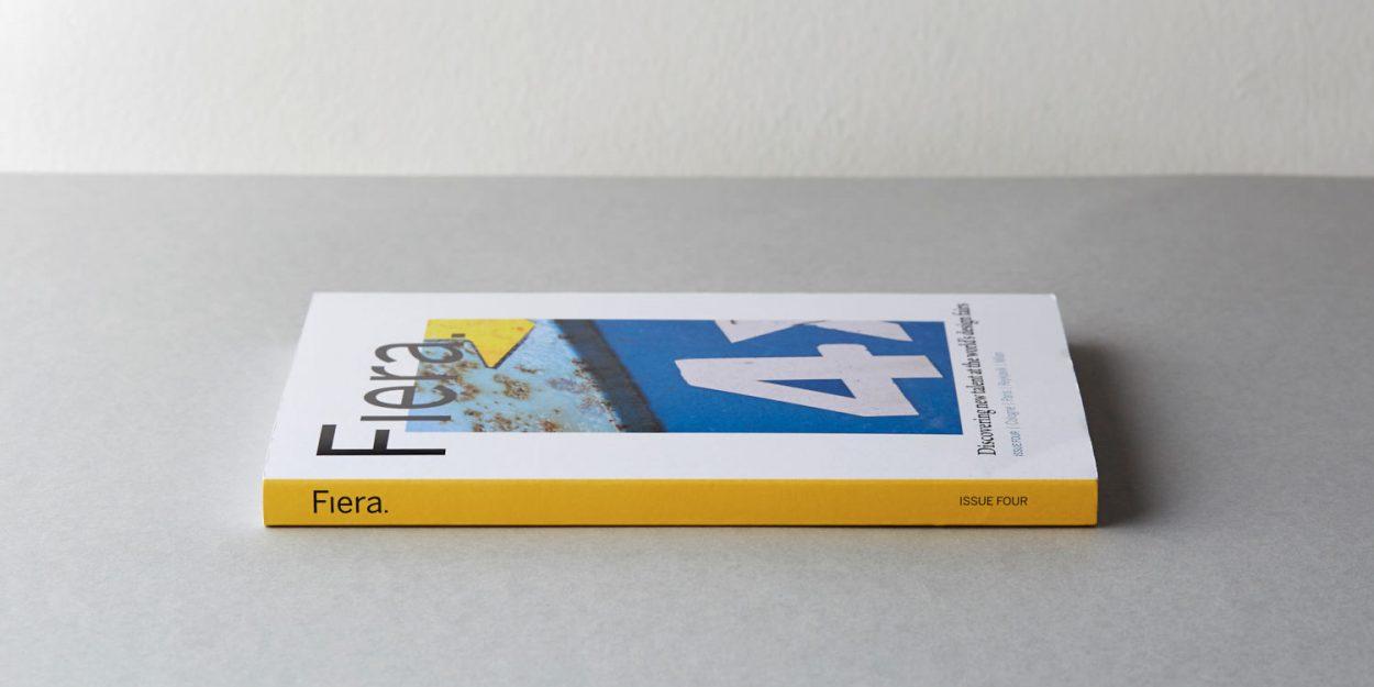 Fiera-4.7.169082