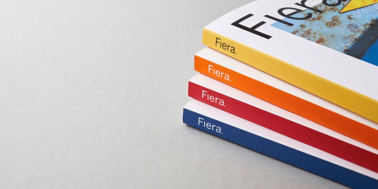 Fiera-4.7.169133