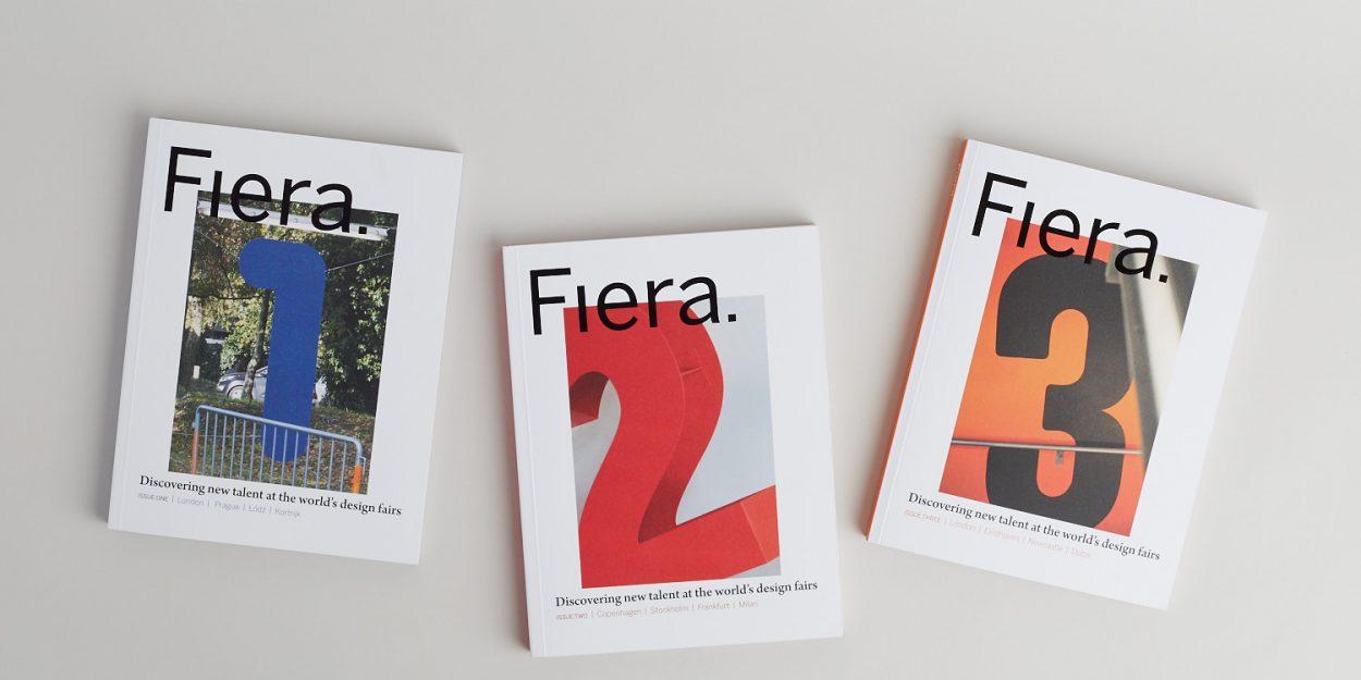 Fiera-Magazine-Issue3-8.12.159247