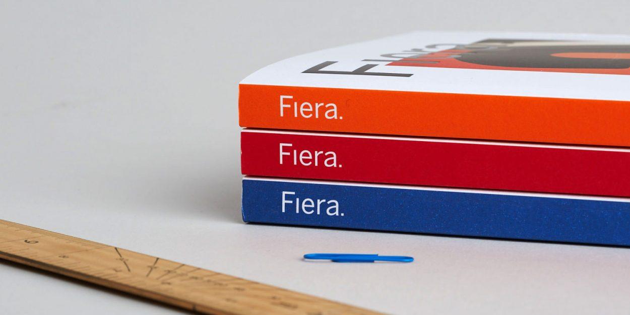 Fiera_Magazine_Issue3_Testimonials